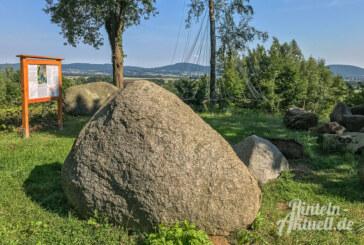 Heimatverein Möllenbeck sorgt für gute Laune an Himmelfahrt