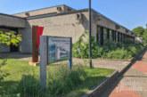 Einbruch in Gymnasium und Gärtnerei: Polizei nimmt Tatverdächtige fest