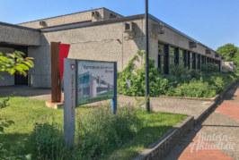 1. März: Tag der offenen Tür am Gymnasium Ernestinum