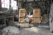 Deutscher Mühlentag: Industriemuseen in Exten geöffnet
