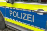 Polizei zieht Bilanz: Fröhliches Folk-Festival mit zwei Zwischenfällen