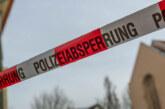 54-jährige Frau wird in Rumbeck Opfer eines Gewaltverbrechens