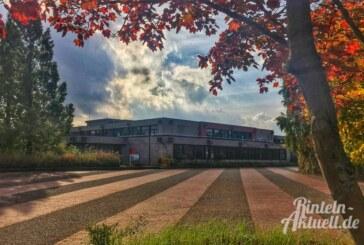 Neubau am Schulzentrum: Wird die neue IGS an Schülern, Eltern und Lehrern vorbei geplant?