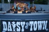 Städtepartnerschaft mit Slawno: Rinteln setzt zunehmend auf Musik, Kultur- und Erfahrungsaustausch