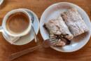 """""""Einsteigen bitte"""": Digitaler Kaffeeklatsch am 4. August"""