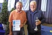 Rintelner Segelflieger für Deutsche Meisterschaft 2019 qualifiziert