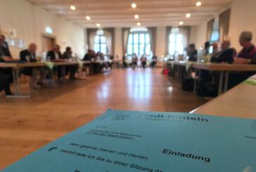 """IGS-Neubau: """"Ich traue diesem Verein nicht von der Wand bis zur Tapete"""""""