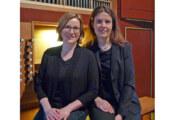 Vielseitige Musik in Kirchen der Region: Schaumburger Sommerkonzerte starten