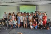 Analyse-Workshop bringt zahlreiche neue Ideen und Vorschläge für Integrationsarbeit