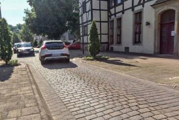 Ostertorstraße: CDU beantragt Maßnahmen zur Verkehrsberuhigung