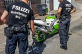 Polizei zieht Bilanz der Verkehrssicherheitswoche