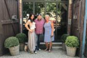 Möllenbeck: Tanzevent für Tanzbegeisterte ab 40 Jahren