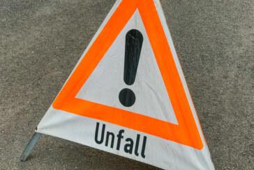 Stau auf der A2: LKW-Bergung nach schwerem Unfall