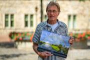 Rinteln entdecken: Neue Ausstellung und Motivkalender von Rolf Fischer