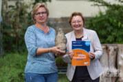 Kunst, Kultur und Kulinarisches: Volkshochschule Schaumburg stellt Herbstprogramm 2018 vor
