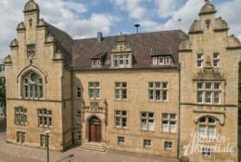 Jetzt anmelden! Neues Semester der Academia Rinteln beginnt im April