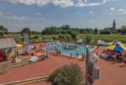 Können Kinder schwimmen? SPD will Abfrage an Rintelner Grundschulen