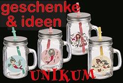 unikum Sommer4