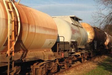 Tödlicher Unfall: Kind (10) stirbt nach Kontakt mit Bahnoberleitung