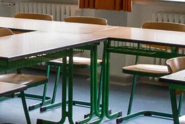 Rintelner CDU beantragt Hygiene- und Lüftungsgeräte für Schulen und öffentliche Einrichtungen