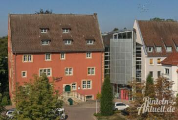 Erzählcafé, plattdeutsche Runde und abendlicher Vortrag: Termine von Heimatbund und Museum