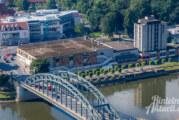 """Neuhäuser: Neubau von Stadthalle ist """"Finanzieller Wahnsinn"""""""