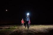 100 Kilometer in 24 Stunden, Start in Rinteln: Der Megamarsch kommt ins Weserbergland