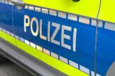 """Polizei sucht Zeugen: Wer hat Getreide auf dem """"Auetal-Highway"""" verloren?"""