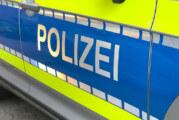 """""""Stinkefinger"""" nach Überholmanöver und ein verunfallter Kradfahrer"""