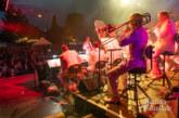 Ein Abend voll hochkarätiger Unterhaltung: Bigband der Bundeswehr zu Gast in Rinteln