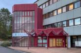 Rinteln: Praxis von Dr. Schratz schließt am 15. März