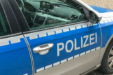 Zwei Audis gestohlen: 70.000 Euro Schaden