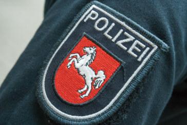 Steinbergen: Polizei führt Schwerpunktkontrollen gegen Einbrecher durch