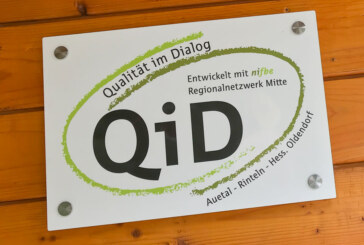 """Kita-Bündnis """"Qualität im Dialog"""" ist Kandidat für Deutschen Kita-Preis"""
