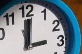 Zeitumstellung: Ab morgen gilt wieder die normale Uhrzeit