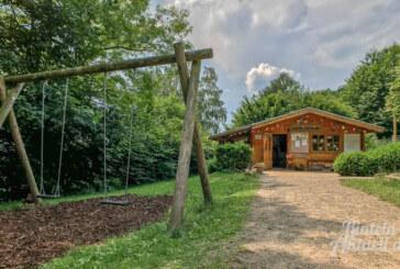 Wartelisten für Waldkindergärten in Rinteln: Erweiterung schwierig