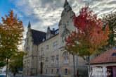 Sommersemester 2020 startet Anfang April: Teilzeit-Fernstudium der DIPLOMA Hochschule am Studienzentrum Academia Rinteln