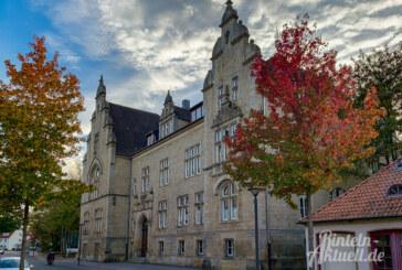 Diskussion um Brandschutz: Rat lehnt Neuhäusers Vorstoß in meisten Punkten ab