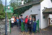 Rinteln: Städtepartnerschaftsverein sucht neuen Vorsitzenden