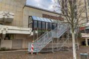 "FDP Rinteln: ""Schlechter Geruch"" liegt über dem Thema Brückentorkomplex"