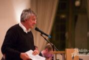 Gemeinsame Presseerklärung der WGS-Mitglieder Sasse senior, Sasse junior und Maack zum Gruppenaustritt der CDU