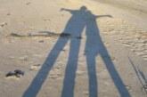 """Schulung zum ehrenamtlichen """"Wegbegleiter"""" beim Kinderschutzbund Rinteln"""