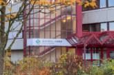 Gesundheits- und Krankenpflegeschule zieht von Rinteln ins Klinikum Schaumburg