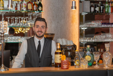 """Whisky- und Gin-Tastings im neuen """"Lounge Relax Rinteln"""""""