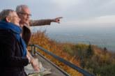 Landessuperintendentin: Entscheidung über Ortswechsel von Pastor Roggenkamp kam von Landeskirche