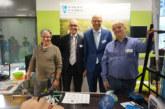 Klinikum Schaumburg zu Lehrkrankenhaus der Wilhelms-Universität Münster ernannt