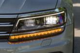 LED-Autoscheinwerfer können Blitzer-Ergebnisse verfälschen