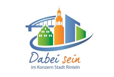 Stellenanzeige: GIS-Administrator/in (m/w/d), Fachinformatiker/in / IT-Supportmitarbeiter/in (m/w/d)