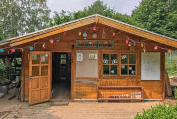 Waldkindergärten längst kein Modellprojekt mehr: Bürgermeister schreibt an Kultusminister