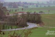 """Sasse: """"Motorradkrach auf der K74 wird wieder losgehen"""""""